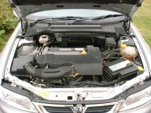 Follow the Vauxhall Vectra Carputer / CarPC Project through the highs and lows. Ideal for those looking at a simular MP3 GPS multimedia system for their car - Carputer project computer in-car Car-Puter car-pc car pc multimedia system mp3 dvd vcd svcd video games sound xenarc 700ts 7 inch touchscreen mini itx case winamp talisman invertor inverter usb ups welcome wireless LAN network VIA eden C3